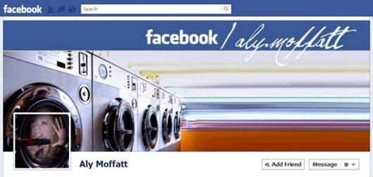 aly-moffatt portada Facebook