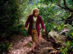 El Hobbit Un viaje inesperado 3