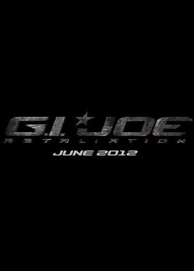 G.I Joe La Venganza 3