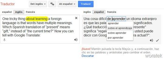 Googletraductor 3