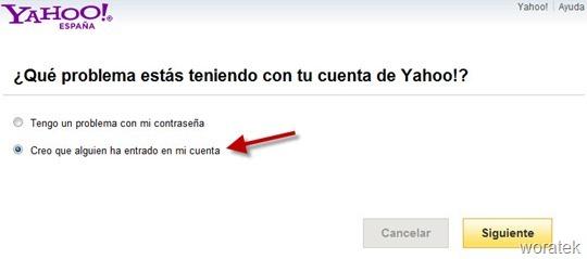 12-07-2012 Yahooaccount