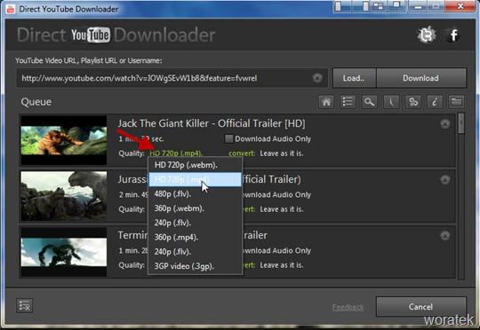 19-07-2012 direct-youtube-downloader4