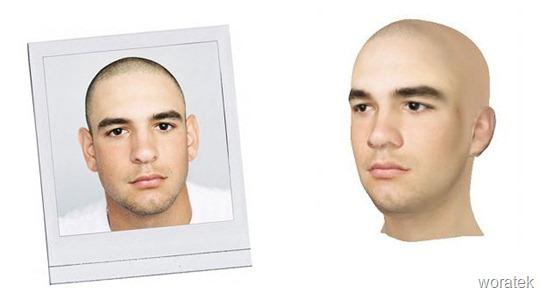 24-07-2012 Vizago3dface