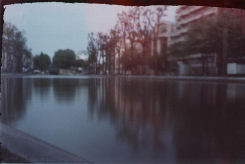 27-07-2012 cámaras estenopeicas4