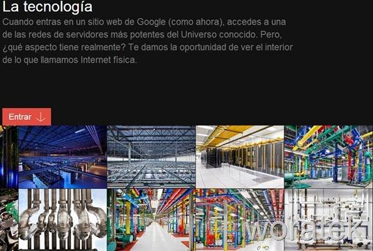 19-10-2012 google data centers