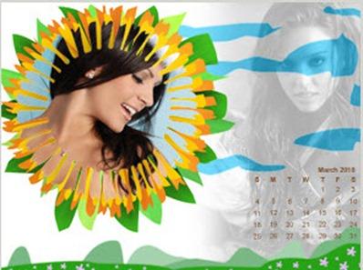 30-10-2012 Calendarika