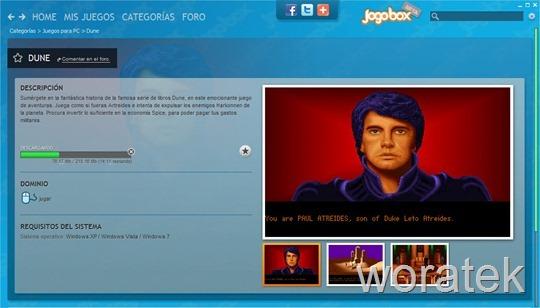 02-11-2012 juegos gratis jogobox 2