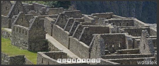 13-11-2012 Machu Picchu foto2