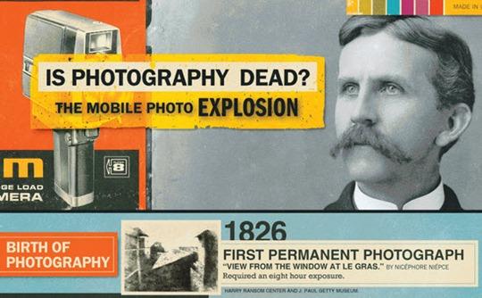 16-11-2012 fotografia movil