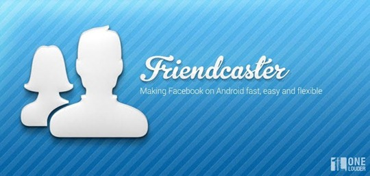 17-11-2012 app android para facebook