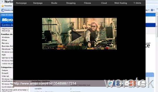 07-12-2012 videos publicitarios