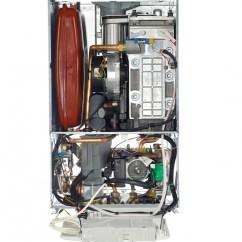 Worcester Greenstar Wiring Diagram Vl Alternator Diagrams Bosch Group Cdi Classic
