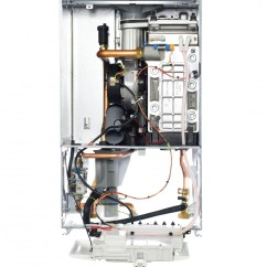 S Plan Wiring Diagram Honeywell Carrier Window Air Conditioner Diagrams Worcester Bosch Group Internal View