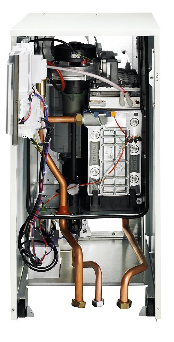 worcester system boiler wiring diagram jvc kd s16 diagrams bosch group internal view