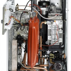 Electric Boiler Wiring Diagrams Whirlpool 50 Gallon Water Heater Diagram Worcester Bosch Group Internal View