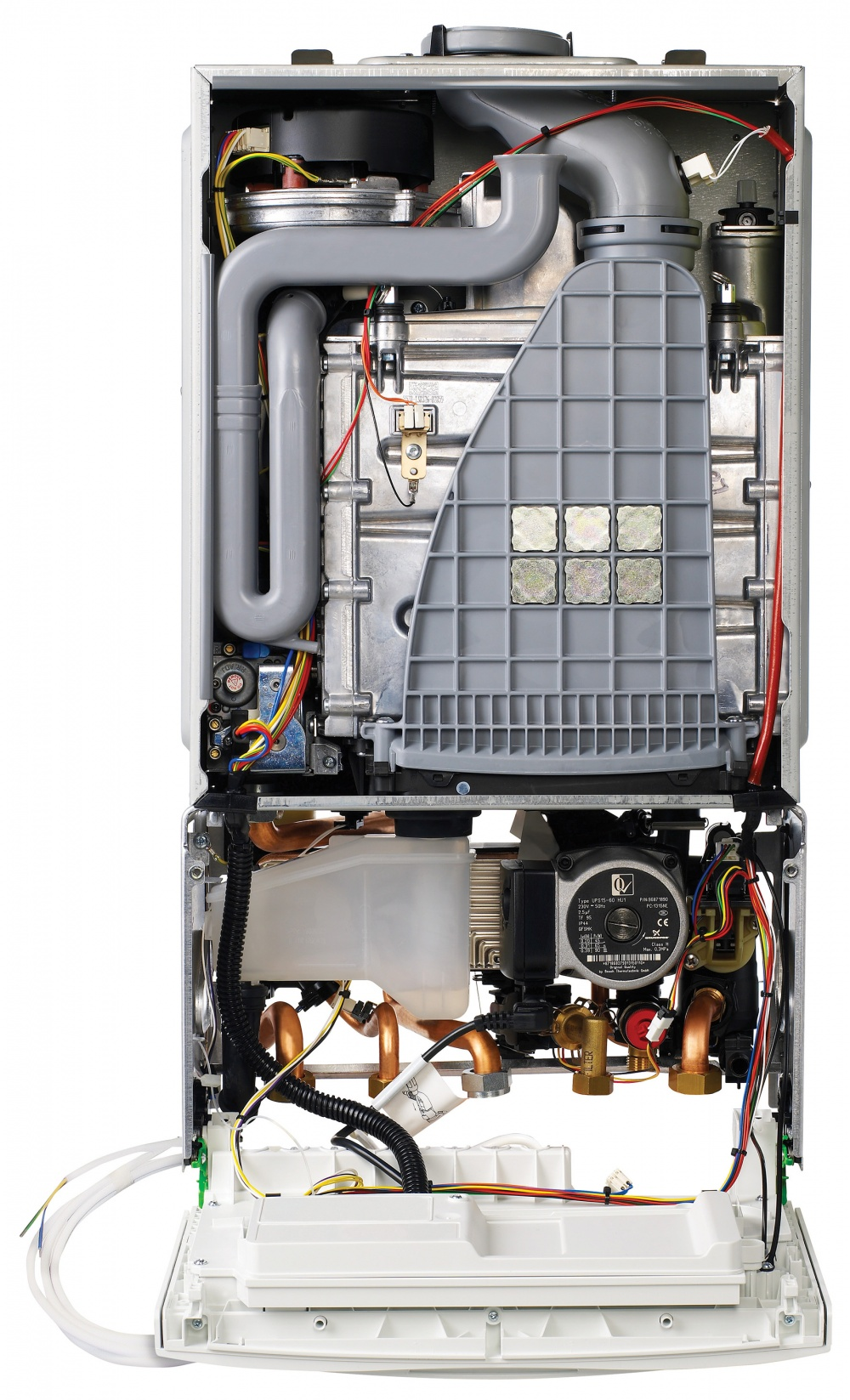 worcester bosch 24i system boiler wiring diagram what is a lewis diagrams group greenstar si compact