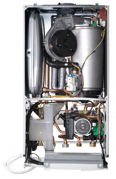 worcester greenstar ri wiring diagram saab 9 3 radio i professional bosch group
