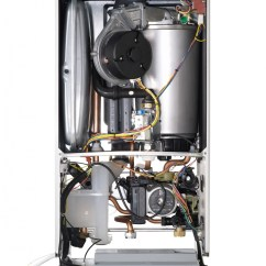 Worcester Bosch 24i System Boiler Wiring Diagram Honeywell 7 Day Programmable Thermostat Diagrams Group Internal View Gas