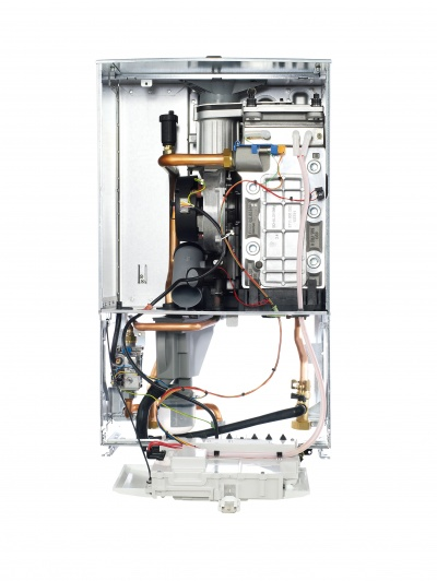 worcester bosch 24i system boiler wiring diagram fisher minute mount 2 plow
