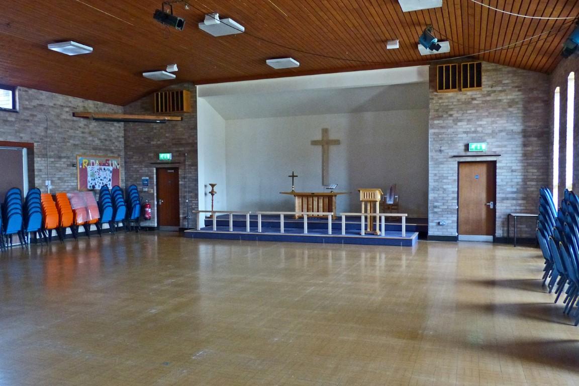 Stratford And Evesham Methodist Circuit