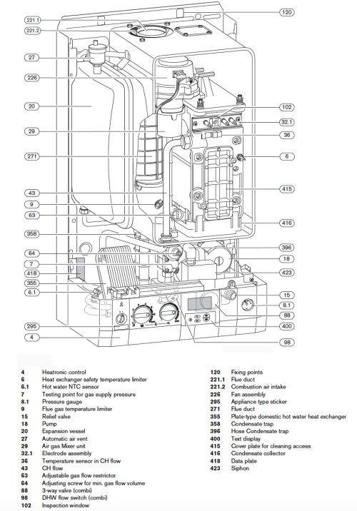 small resolution of worcester combi boiler manual