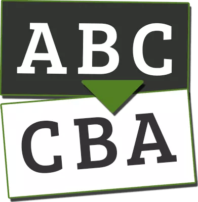 Word Unscrambler Anagram Solver   Reviewmotors co