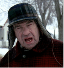Image result for walter matthau old