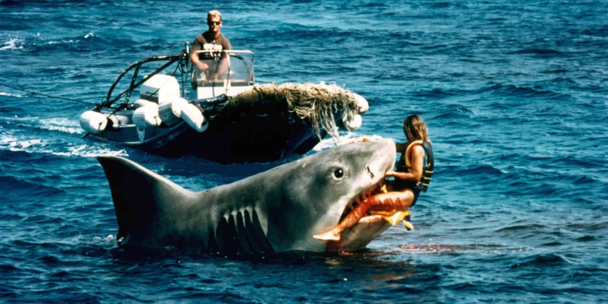 o-JAWS-MOVIE-facebook.jpg?fit=2000%2C1000&ssl=1