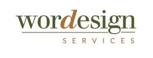 Wordesign Services logo