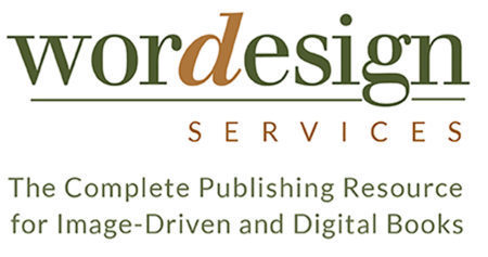 Wordesign Publishing Services