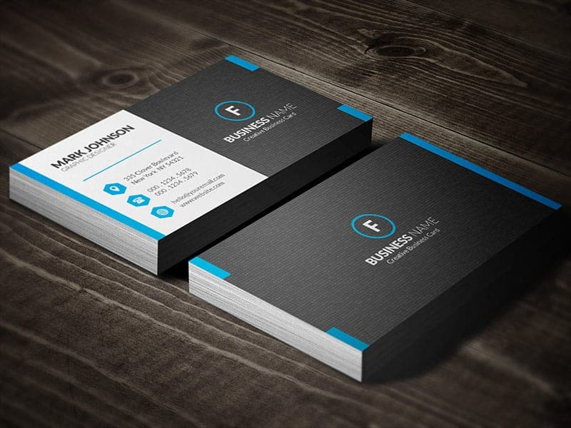 business-card-template-197