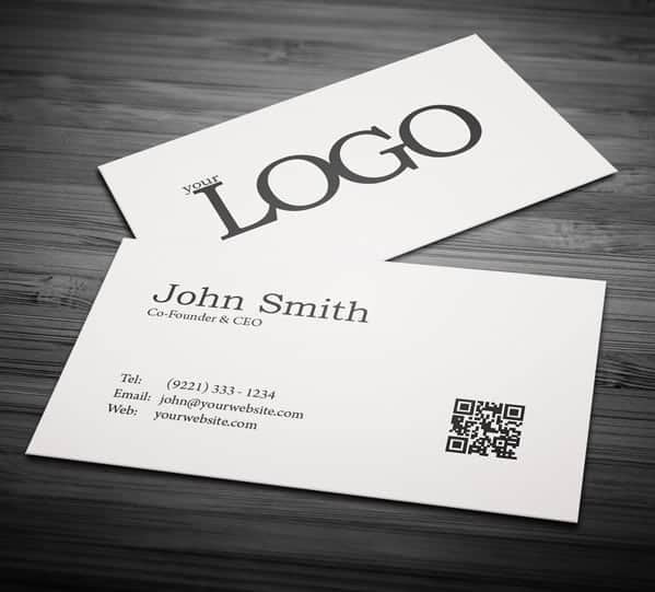 business-card-template-22