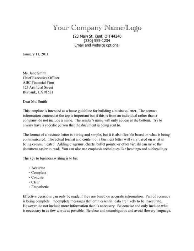 business-letter-template-180