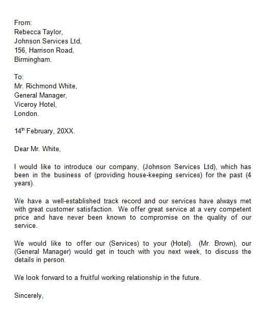 business-letter-template-498