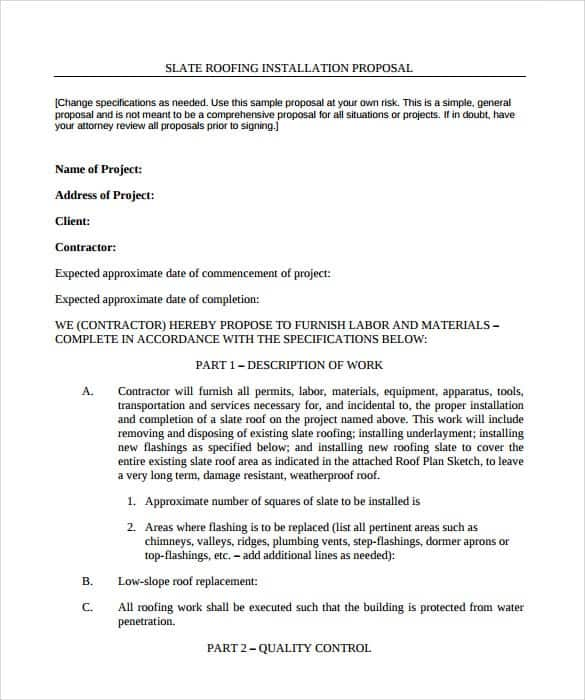 roofing-contract-template-364