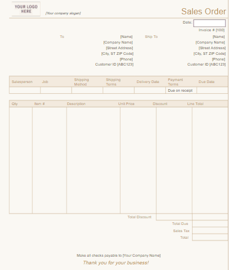 sales-order-template-333