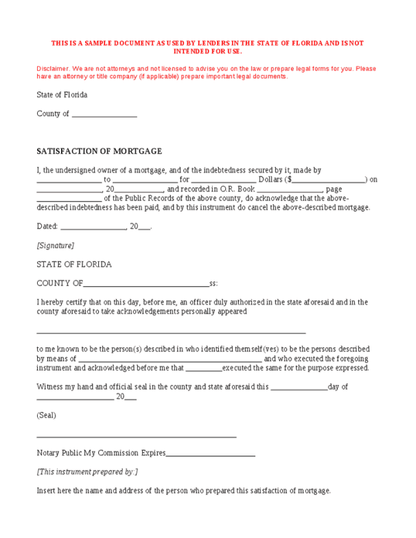 satisfaction-of-mortgage-form-04