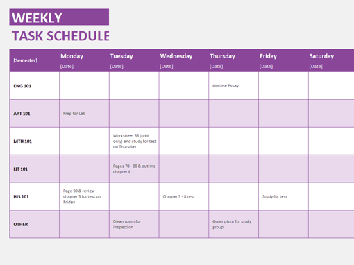 weekly-schedule-template-487