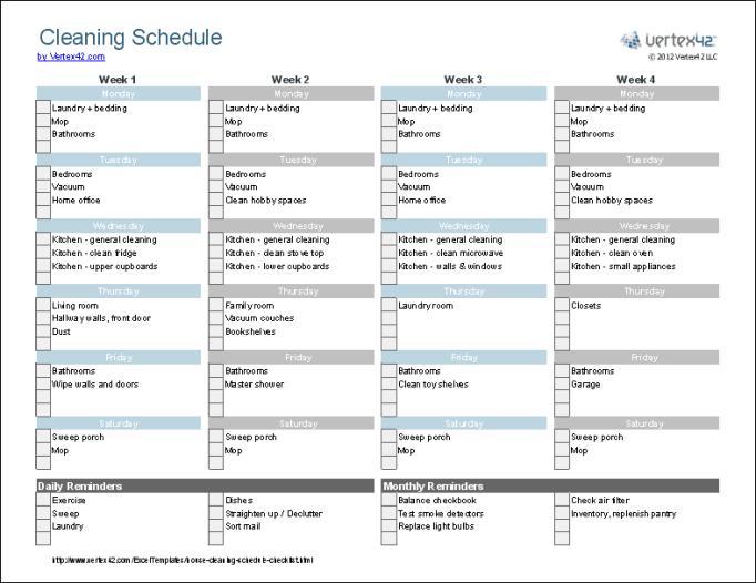 excel-checklist-template-598