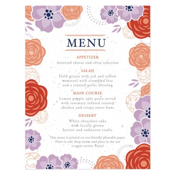 menu-template-word-698