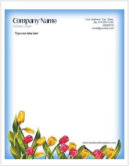 Payroll Clerk Cover Letter - Cover Letter Resume Ideas ...