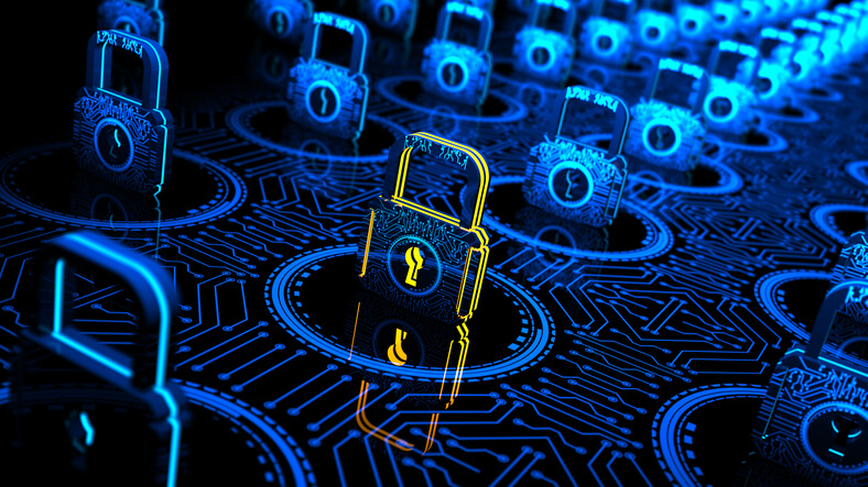 why choose an endpoint