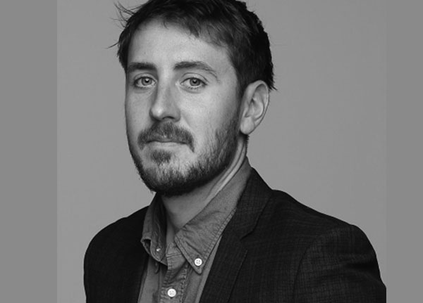 Picture of Michael Roddan