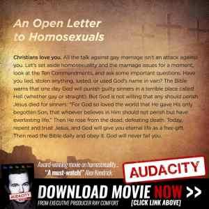 audacity_OpenLetter_062915