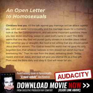 audacity_OpenLetter_062915