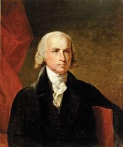 James-Madison-3