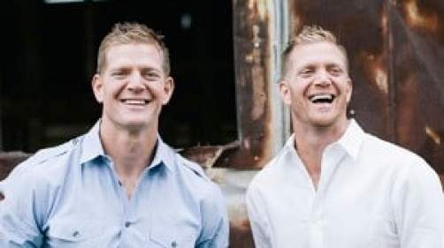 Benham-Brothers-Meet-Brothers-4