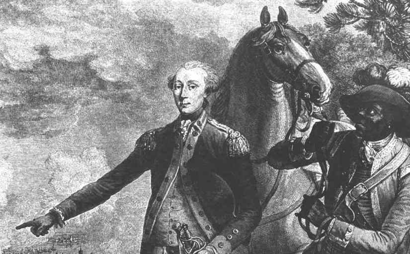 Image result for prince whipple