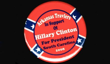 confederate-flag-hillary-button