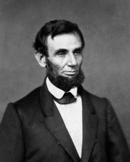 abraham_lincoln_o-55_1861-crop